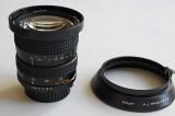 MD ZOOM ROKKOR 24-50mm F4 (∅72mm)