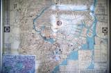 Map @f1.2 SB+(C->A)+NEX5