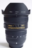 Nikon HB-66