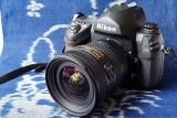 AF-S NIKKOR 18-35mm f/3.5-4.5G IF-ED