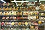 Fake foods @f2.8 D700