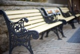 Benches @f1.1 a7