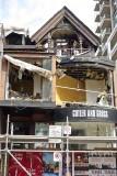 After a fire @f2.8 a7