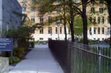 Fence @f2.8 A12