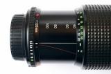 MD ZOOM ROKKOR 50-135mm F3.5 (∅55mm)