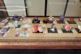 Small item shop @f4 D700
