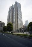 Park Hyatt hotel @f8 a7