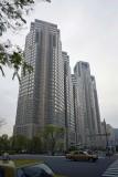 Tokyo City Gov. building @f8 a7
