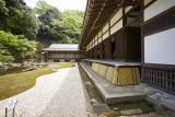 Engaku-ji hōjō & garden @f8 a7