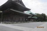 Buildings of Kenchō-ji