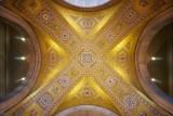 Ceiling @f8 a7