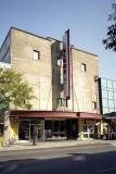 Bloor cinema G100