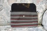 Belt pouch 1