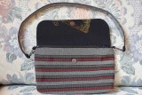 Belt pouch 2