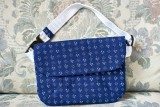 Bag for S