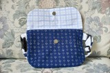 Bag for M