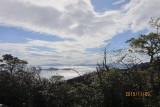 a view of Setonai-kai