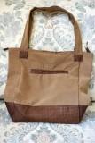 Bag for K