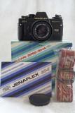 JENAFLEX AC-1 5D