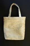 Silk bag 3