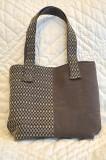 Silk bag 4