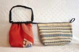Bag & pouch