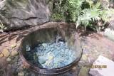 Kiyomasa's water  well