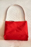 Red bag 1