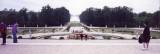 at Versailles Reala