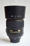 Nikon HB-79