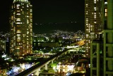 Night in Kobe M8
