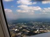 Carolina trip 2013