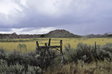 Best of South West Utah