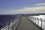 Ogden Point Breakwater