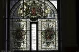 Victoria Window