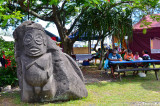 Tropical Rarotonga