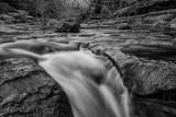 Slide Rock State Park - Sedona - AZ