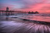 Huntington Beach 2016