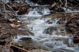 Waterfalls PEC April 2014