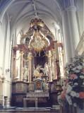 Thorn, Stiftkerk interieur [038].jpg