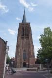 Alphen, RK kerk 12 [018], 2013.jpg