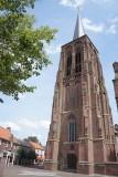 Alphen, RK kerk 13 [018], 2013.jpg