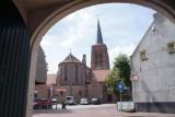 Alphen, RK kerk 14 [018], 2013.jpg