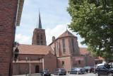 Alphen, RK kerk 15 [018], 2013.jpg
