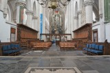 Breda, prot gem Grote Kerk 11 [018], 2013.jpg