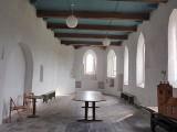 Genum, st Alde Fryske Tsjerken  interieur 12 [004], 2013.jpg
