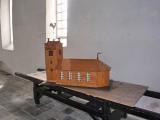 Genum, st Alde Fryske Tsjerken  interieur 13 [004], 2013.jpg