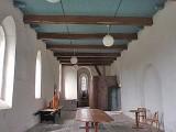 Genum, st Alde Fryske Tsjerken  interieur 17 [004], 2013.jpg