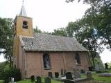 Augsbuurt, st Alde Fryske Tsjerken 12 [004], 2013.jpg