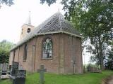 Augsbuurt, st Alde Fryske Tsjerken 13 [004], 2013.jpg